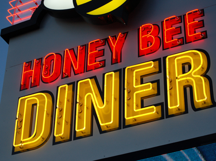 145-Honey Bee Diner (88)