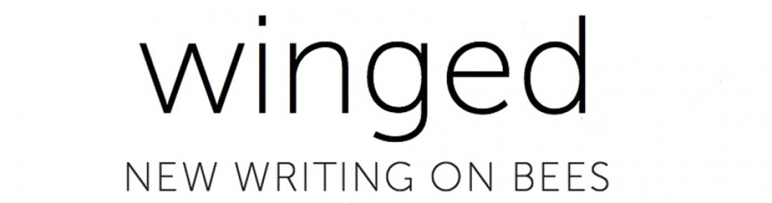 winged writers enlighten essay Free enlightenment papers, essays, and research papers in addition, writers of the enlightenment intended to alter the relationship of people and government.